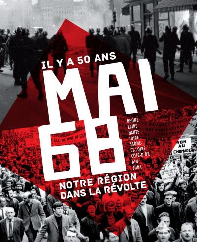 mai-68
